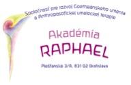 Akademie rafael